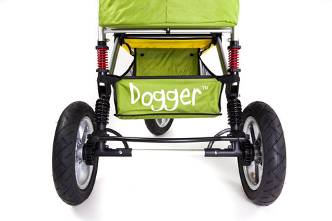 Dogger™ Replacement Storage Basket