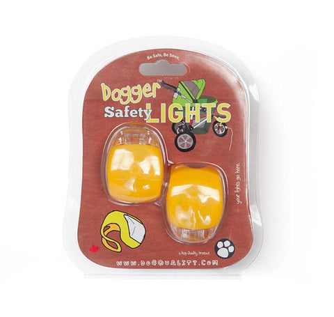 Dogger™ Safety Lights-1