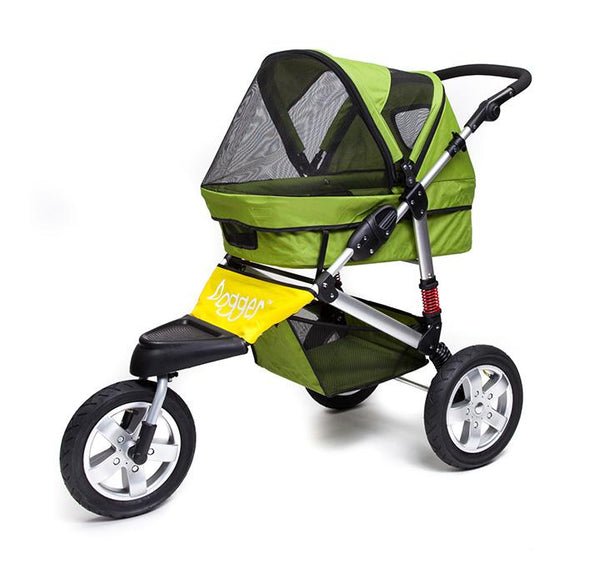 Dogger The Suv Of Dog Strollers Dog Quality