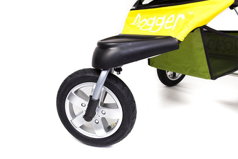 Dogger™ Front Wheel