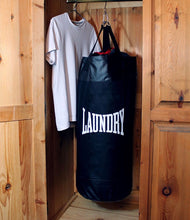Load image into Gallery viewer, Laundry Punching Bag