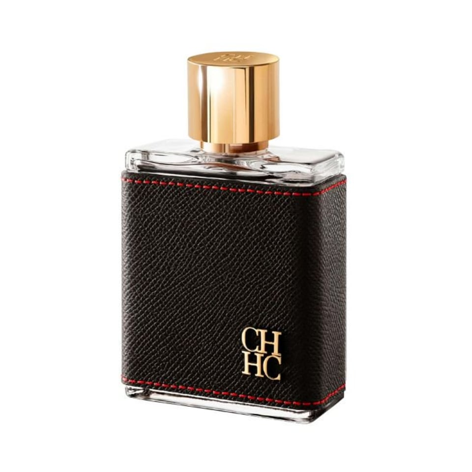 Carolina Herrera 100ml edt spray.