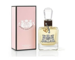 Perfume Juicy Couture 100ml