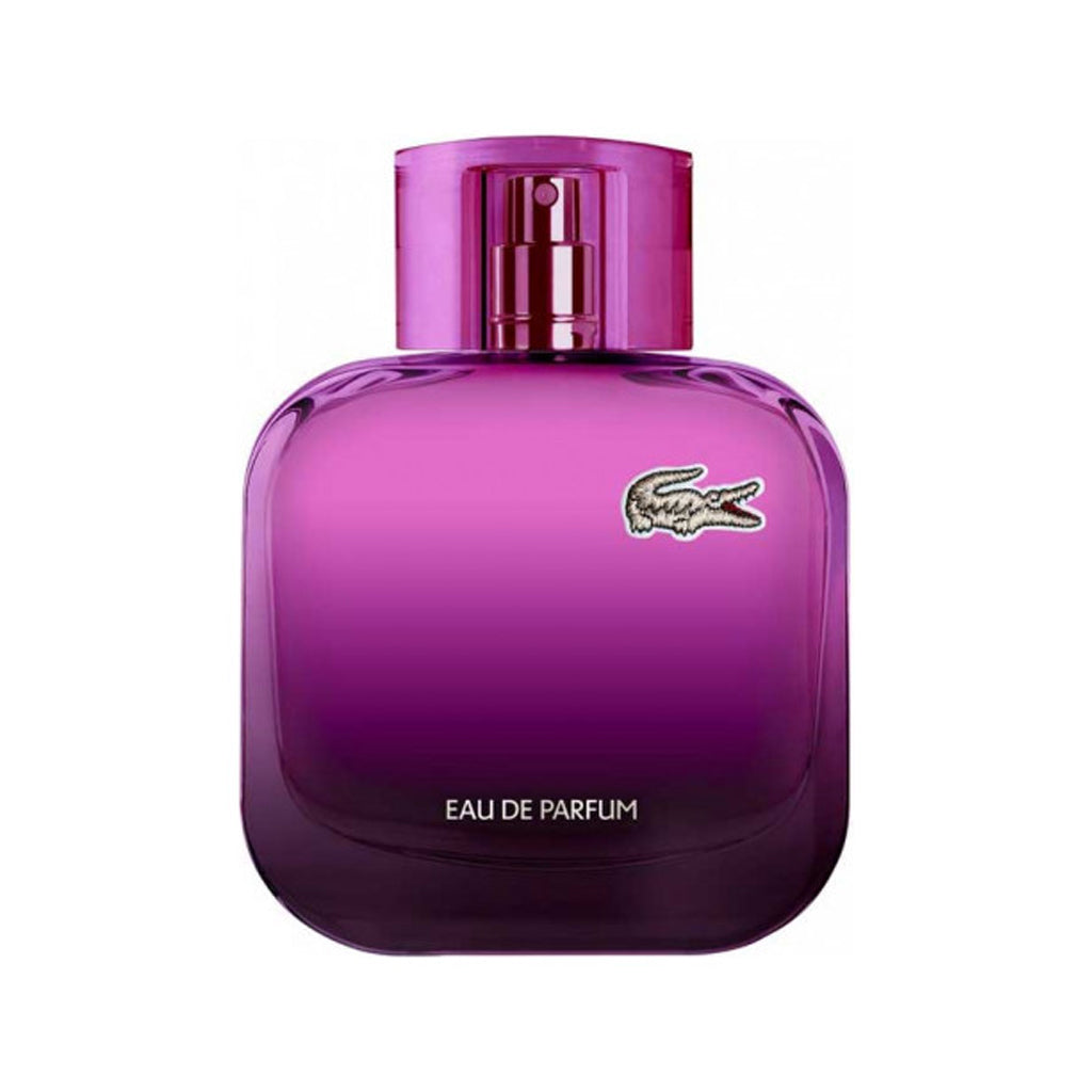 Lacoste magnetic L.12.12 80ml.