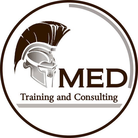MED Training Courses