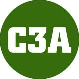 C3A Gift Card