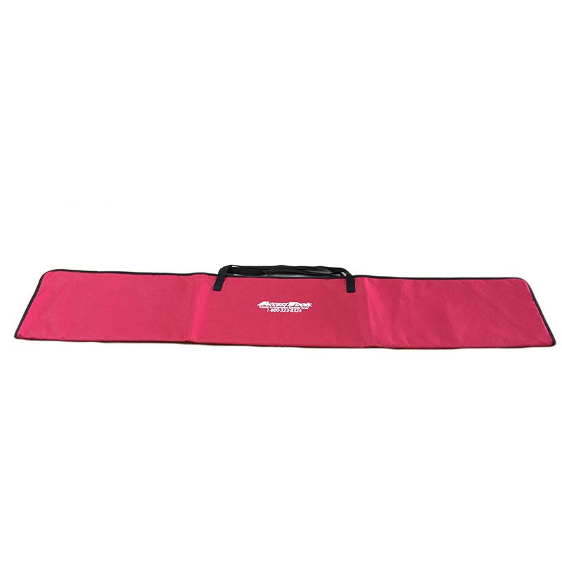 "Access Tools Heavy Duty Soft Case 61"" SCLONG"
