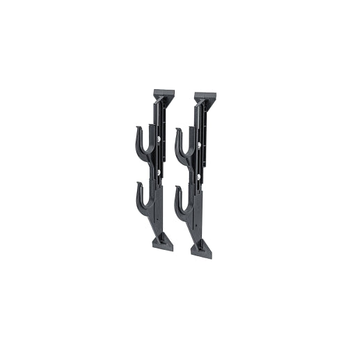 Access Tools Long Reach Truck Rack LRTR