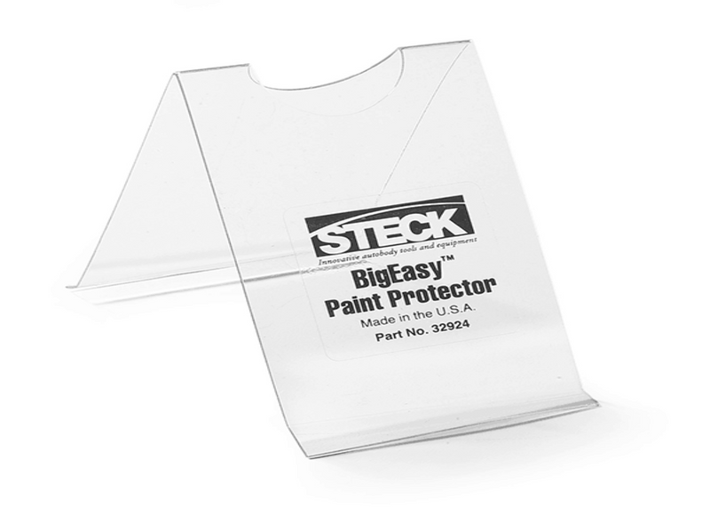 Steck Manufacturing BigEasy Paint Protector 32924