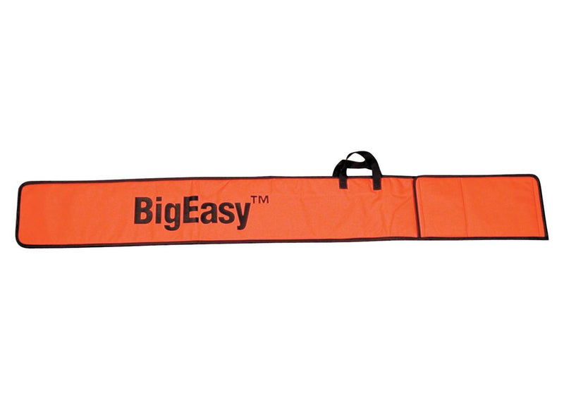 Steck Manufacturing BigEasy Carrying Case 32935