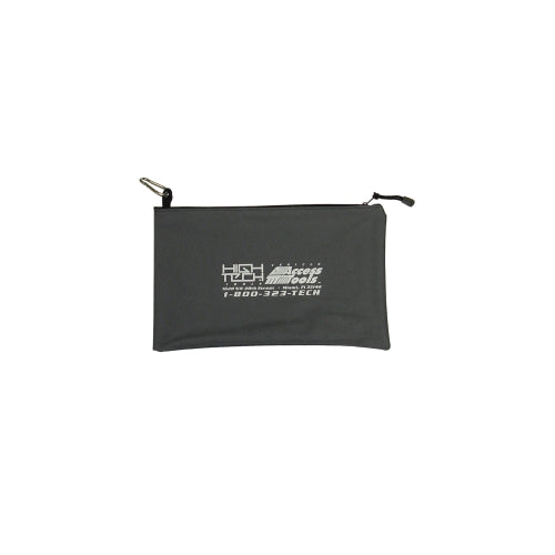 Access Tools Heavy Duty Grey Carrying Case SCS