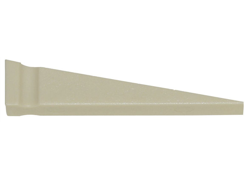 Lock Technology Plastic Door Wedge 271