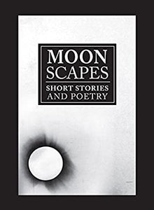 Moonscapes and other stories