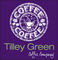 Tilley Green Coffee Company