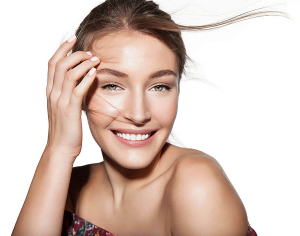 OxyGeneo™ 3-In-1 Super Facial (Barrhaven only)