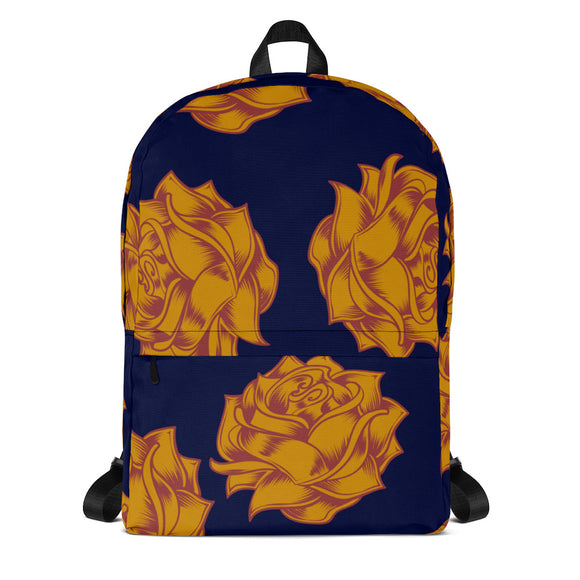 Backpack-Laptop
