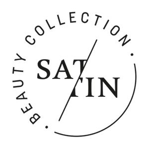 Satin Beauty Collection