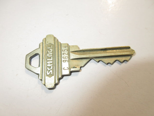 KEYS VINTAGE,KEYS, WITH AGE PATINA AND A STORY OF UNLOCKED SECRETS NEVER TO BE REVEALED!   NO RETURNS!  FREE SHIPPING AND HANDLING!
