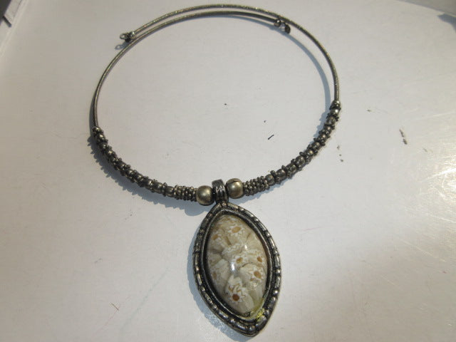 JEWELRY. VINTAGE. PREVIOUSLY OWNED AND NEW! FREE SHIPPING AND HANDLING NO RETURNS
