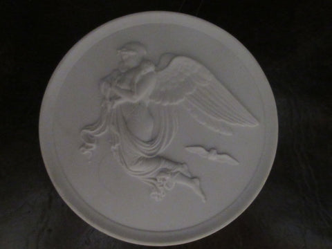 ANGELS EVERYONES COMFORT AND COMPANION, FREE SHIPPING AND HANDLING