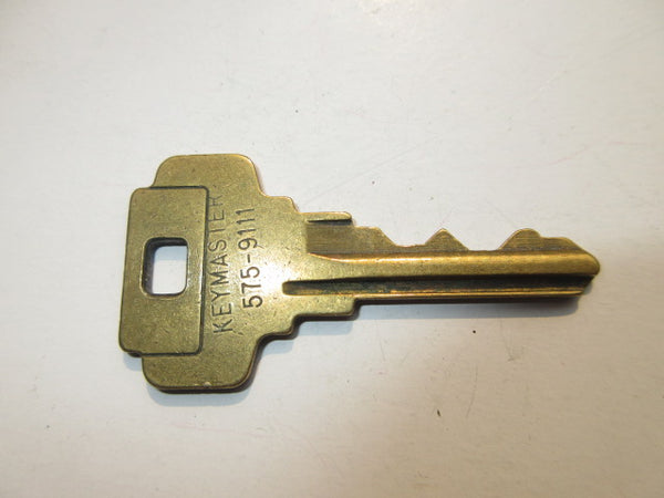 KEYS VINTAGE, KEYS, WITH AGE PATINA AND A STORY OF UNLOCKED SECRETS NEVER TO BE REVEALED!   NO RETURNS!  FREE SHIPPING AND HANDLING!