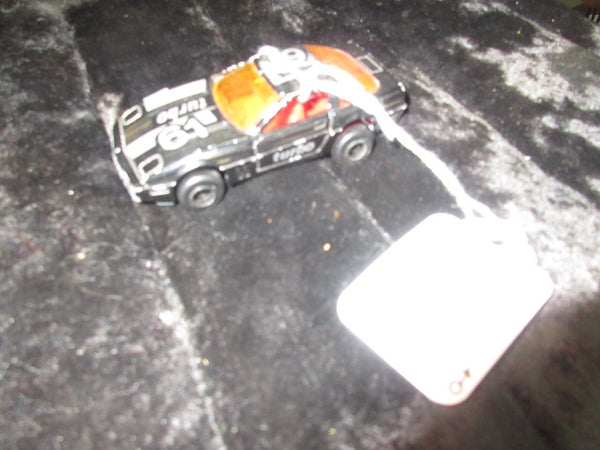 DIE CAST CARS!  AS IS! NO RETURNS, FREE SHIPPING AND HANDLING!