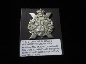 REMEMBRANCE DAY SMALLS, PREOWNED, FREE SHIPPING AND HANDLING NO RETURNS