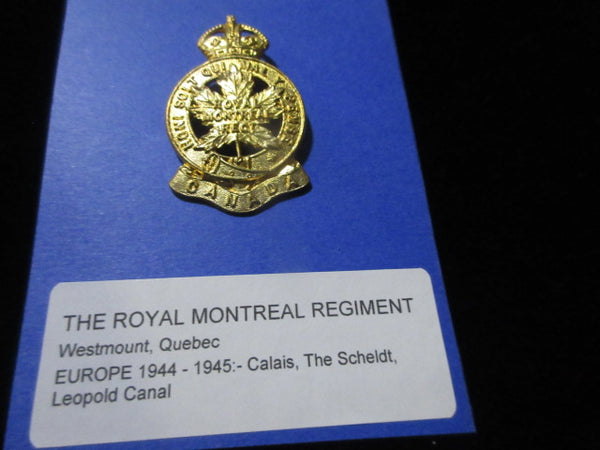 REMEMBRANCE DAY SMALLS FREE SHIPPING AND HANDLING, PREOWNED, NO RETURNS