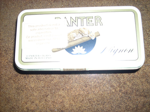 CIGARETTE METAL TINS, BOXES