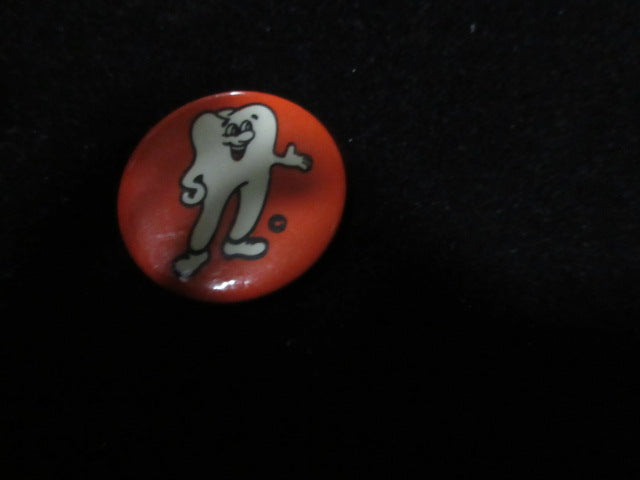BADGES PIN BACK BUTTONS  1 1/2 INCH.   NO RETURNS!  FREE SHIPPING AND HANDLING!