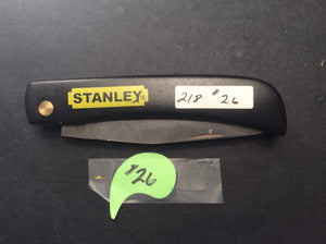 KNIVES, COLLECTORS, POCKET VINTAGE AND NEW FREE SHIPPING AND HANDLING NO RETURNS