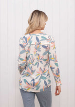 Load image into Gallery viewer, Brakeburn | Magnolia Shirt