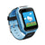Smartwatch for children with GPS