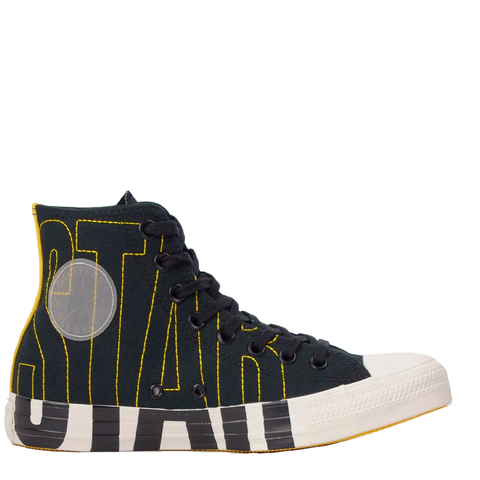 TÊNIS ALL STAR CORE HI CASUAL