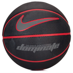 BOLA NIKE BASQUETE DOMINATE 8P (BB0635-019)