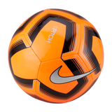 BOLA NIKE FUTEBOL PITCH TRAIN (SC3893-639) (SC3893-703) (SC3893-803)