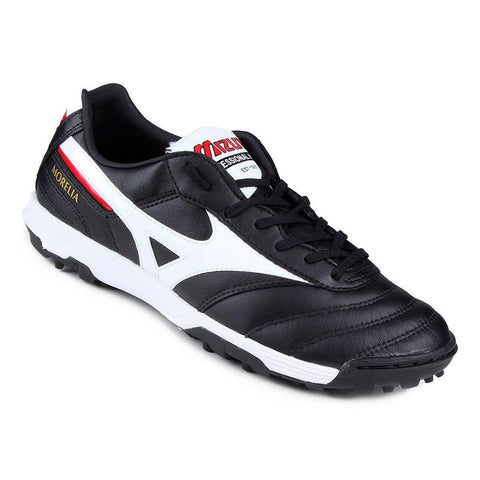 CHUTEIRA MIZUNO MORELIA II AS (4139533-1019) SOCIETY