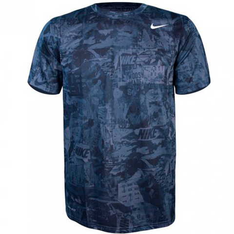 CAMISETA NIKE DRY LEGEND
