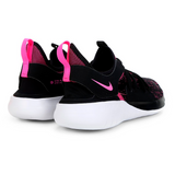 TÊNIS NIKE FLEX CONTACT 3 FEM (AQ7488-002)