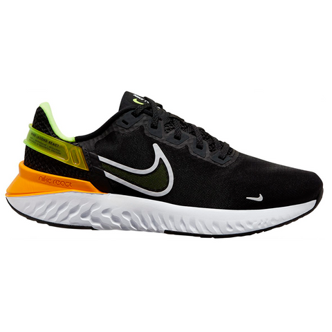 TENIS NIKE LEGEND REACT 3 (CK2563-007)