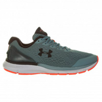 TÊNIS UNDER ARMOUR CHARGED EXTEND (3024045-401)