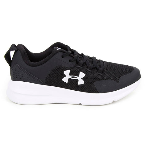 TÊNIS UNDER ARMOUR CH. ESSENTIAL (3024688-001)