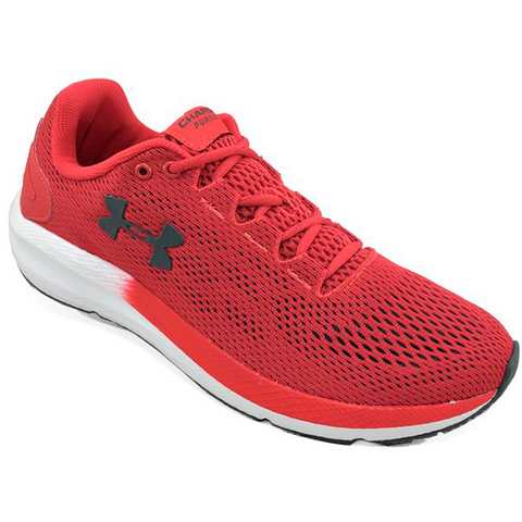 TÊNIS UNDER ARMOUR CHARGED PURSUIT 2 FEM (3024046-VRWHPG)