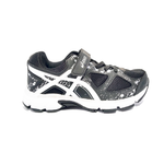 TÊNIS ASICS GEL LIGHT PLAY 3 KIDS CORRIDA