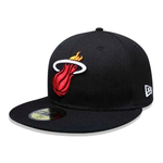 BONÉS NEW ERA 59FIFTY