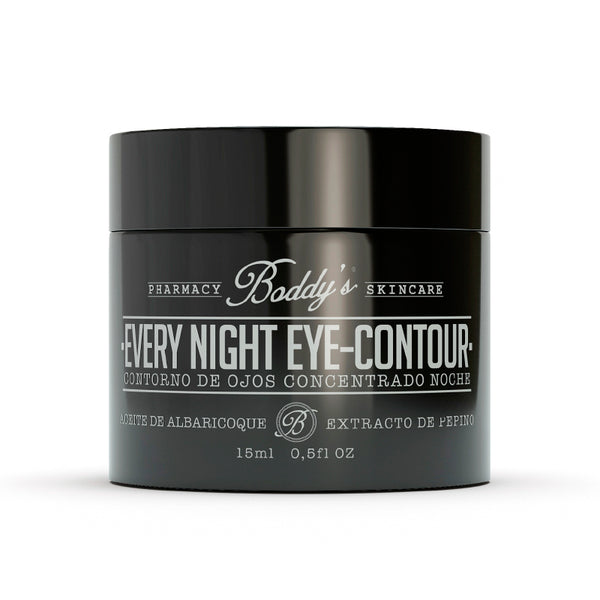 Boddy's Every Night Eye-Contour