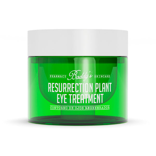 Boddy's Resurrection Plant Eye Treatment