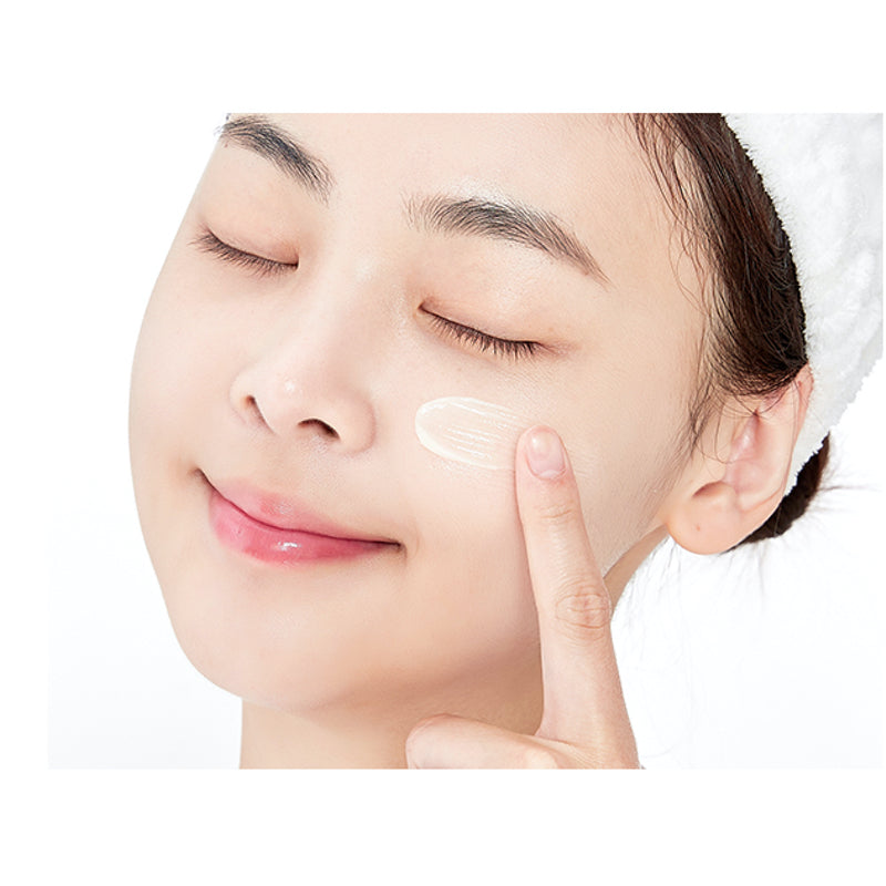 Missha Talks Vegan Squeeze Pocket Sleeping Mask (Mega Nutritious) toitev öömask