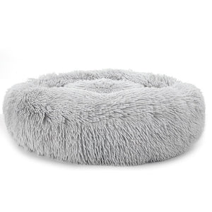 ***2020 New*** Plush Cat Bed - Little Tigerz