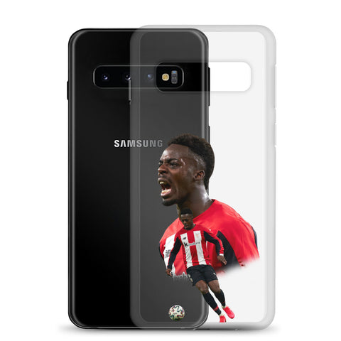 Funda Athletic Club (Samsung)